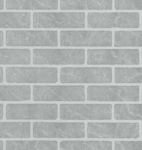 brickgrey